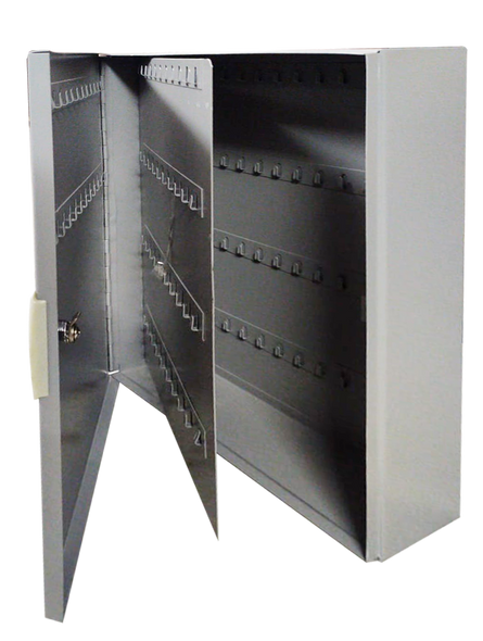 Storage Key Cabinet PS - LOTO - SKC150