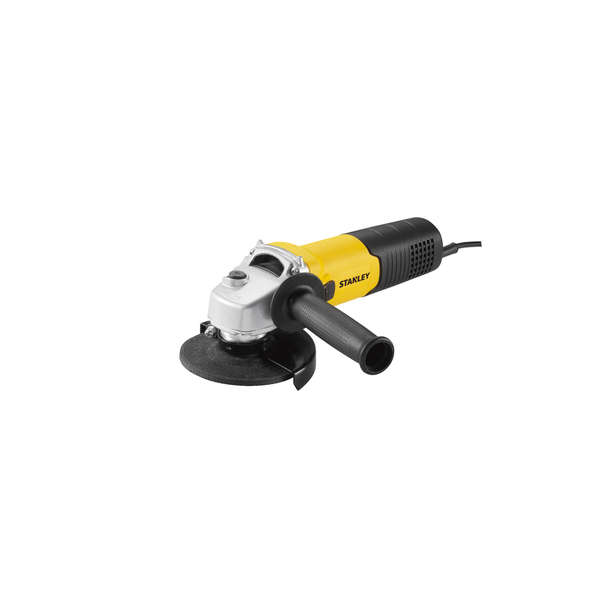 1150W VARIABLE SPEED GRINDER