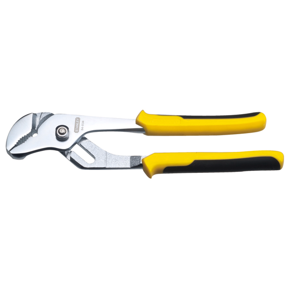 """10"""" GROOVE JOINT PLIERS - Water pump plier STHT84024-8"""
