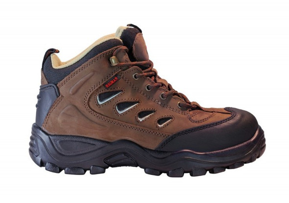 Safety Shoes Hiker - SKA526