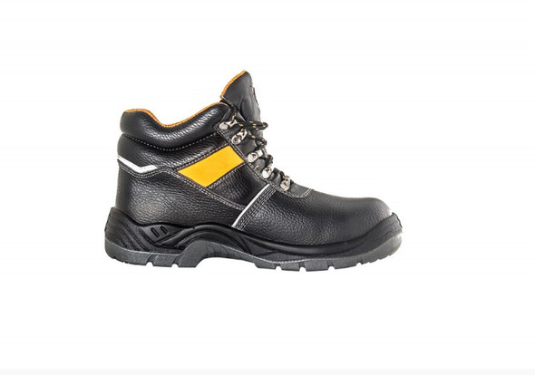 Safety Shoes - R10S3
