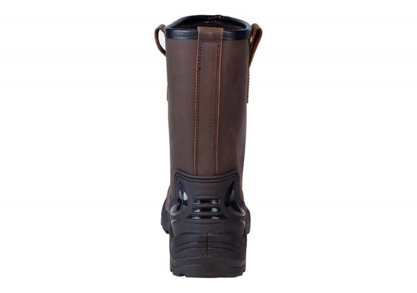 Safety Shoes BOOT - R8061