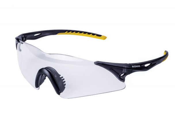 Safety Goggles, Spectacles, Eyewear, glasses