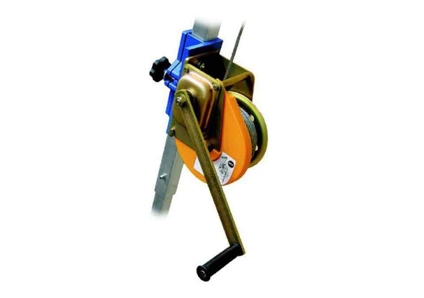 RESCUE LIFT DEVICE - RM-RUP-502