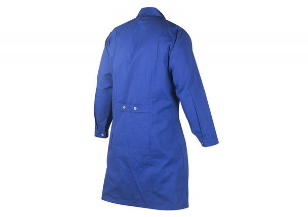 Fire Retardant LABCOAT - F240AS 88/12