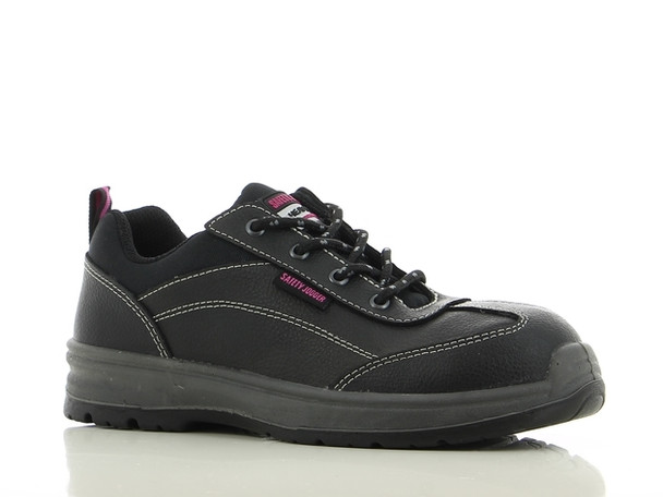 safety jogger shoes Best girl S3