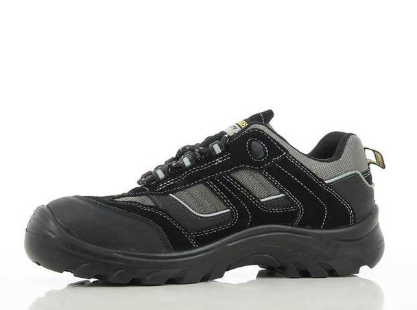 safety jogger shoes Jumper S3