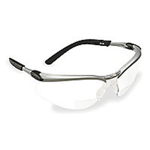Salisbury Eye Protection TS56505GRY Gray Frame