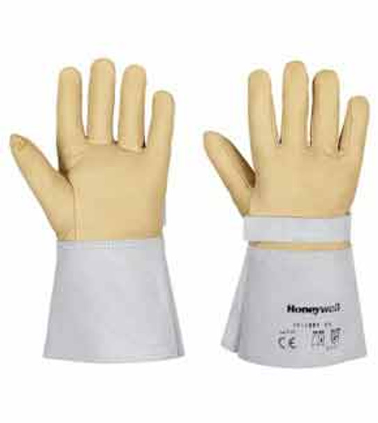 hand protection Electrosoft OVERGLOVE MT 10kv fleur hydro silicone