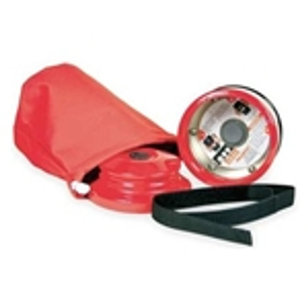 Salisbury Inflator Glove Kit W/Adapter
