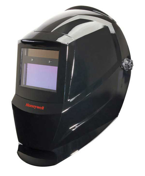 Honeywell Complete Helmet with Shade 9-13 ADF