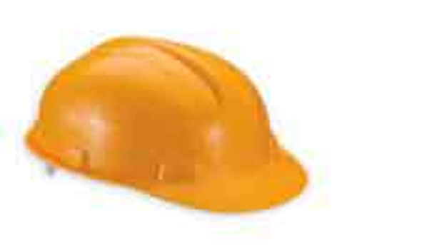 SH 100 Safety Helmet JSP Type