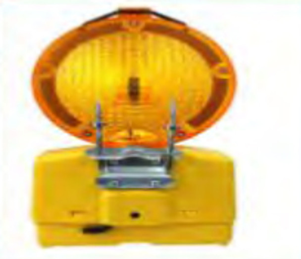 AB 330 Battery Type Light
