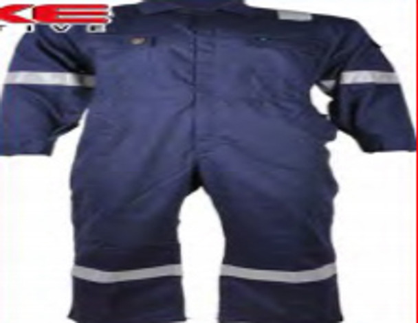 Flame Fighter Flame Retardant