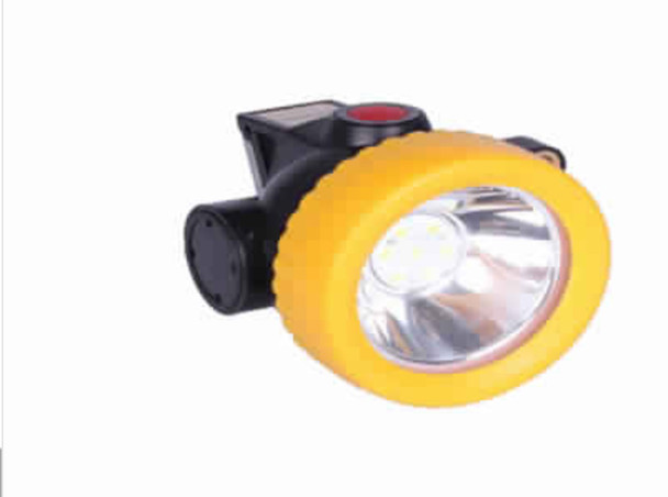 Head Lamp PS5