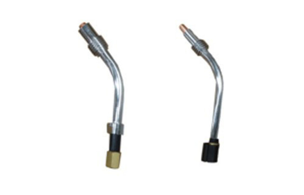 MIG Torch Accessories -SWAN NECK