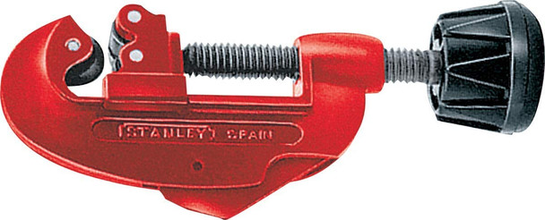 TUBING CUTTERS 3-28MM 93-020-22