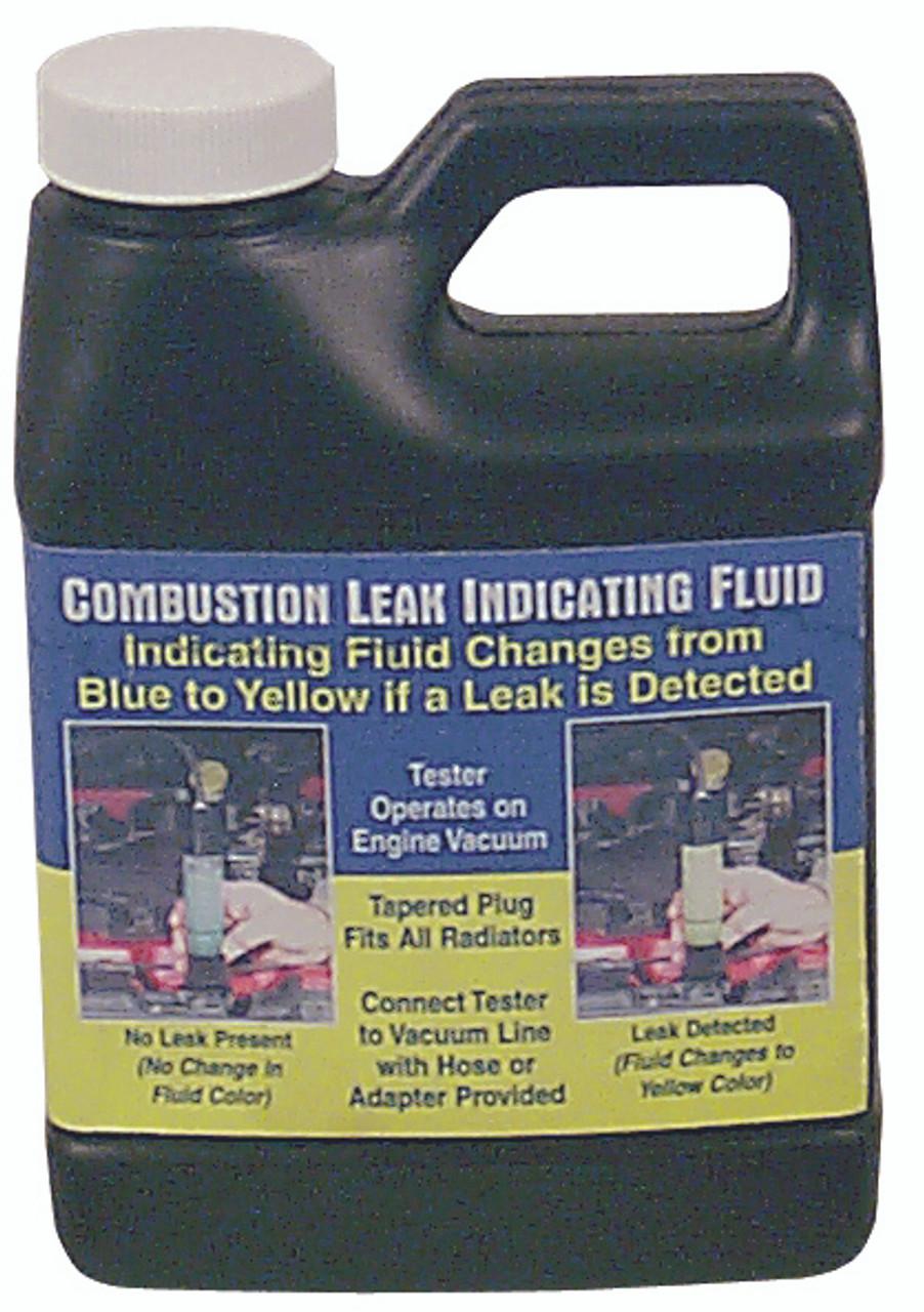 Lisle 22300 Fluid Stopper