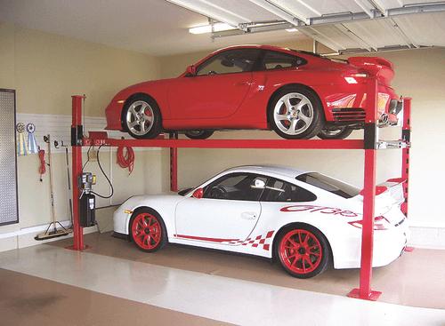 Car Lifts for Sale   JMC Automotive Equipment
