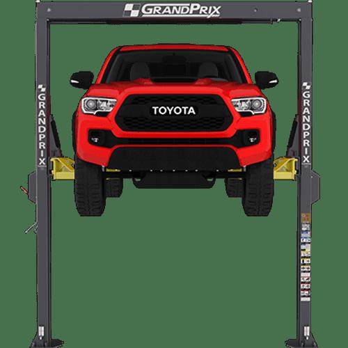 Car Lifts for Sale | JMC Automotive Equipment