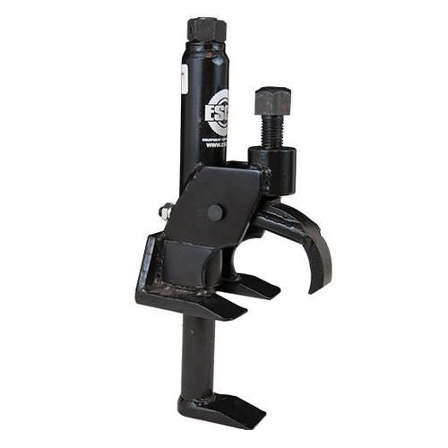 Slide Hammer ESC70150 Brand New!