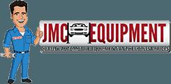 AME 31250 Save-A-Stud Rethread Kit