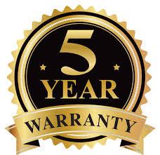 -year-warranty.jpg