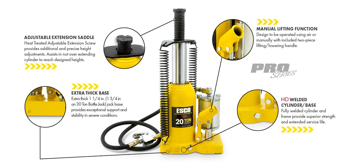 10381-product-detail.jpg