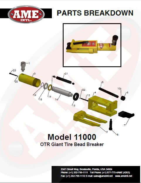11000-parts-breakdown-website-jpeg.jpg