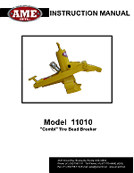 11010-instructions-only-thumbnail-1-.jpg