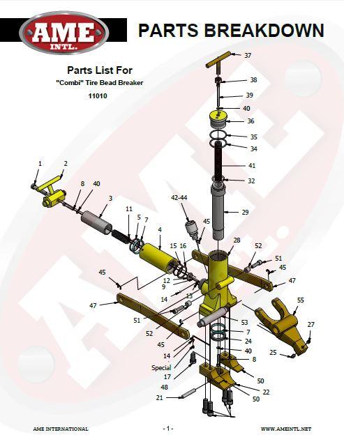11010-parts-breakdown-jpeg-website.jpg