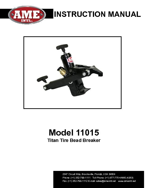 11015-instructions-parts-breakdown-pdf-image-1-.jpg