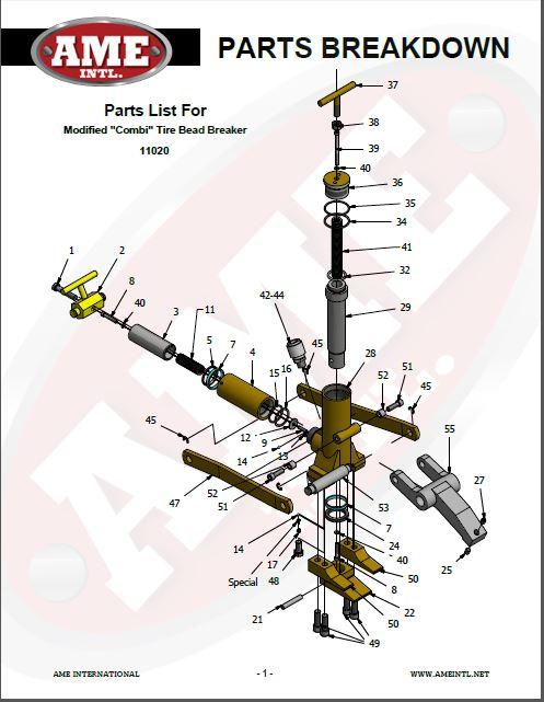 11020-parts-breakdown-jpeg-website.jpg