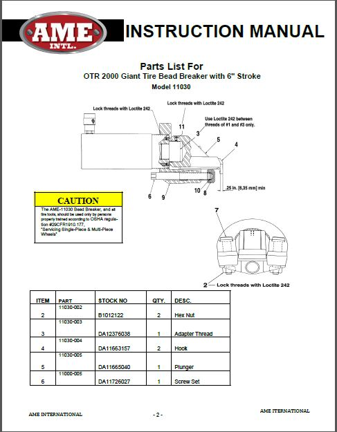 11030-parts-breakdown-jpeg-website.jpg