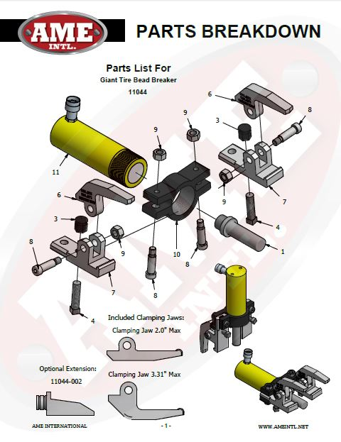 11044-parts-breakdown-jpeg-website.jpg