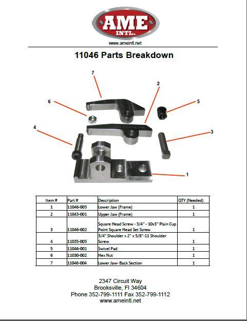 11046-parts-breakdown-jpeg-website.jpg