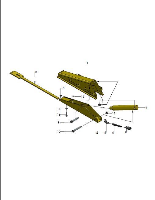 11060-parts-breakdown-jpeg-website.jpg
