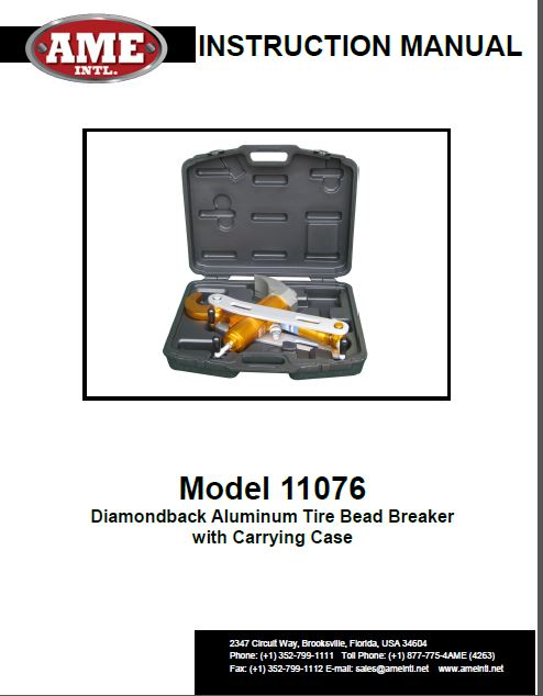 11076-instruction-manual-jpeg-website.jpg