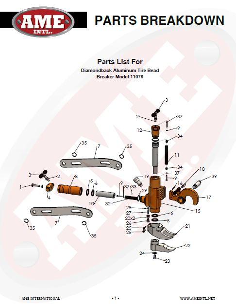 11076-parts-breakdown-jpeg-website.jpg