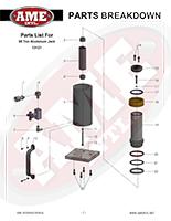 13121-parts-breakdown-watermarked-jpeg.jpg