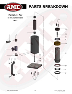13141-parts-breakdown-web-thumbnail.jpg