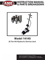 14140-22-ton-air-hydraulic-service-jack-product-manual-thumbnail.jpg