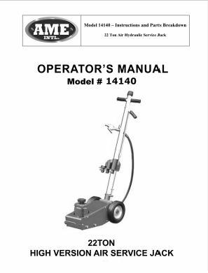 14140-instruction-manual-jpeg-website.jpg