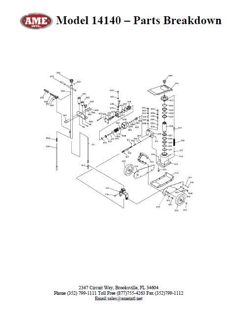 14140-parts-breakdown-jpeg-website.jpg