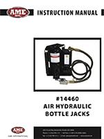 14460-instruction-manual-parts-breakdown-thumbnail.jpg