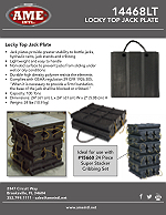 14468lt-locky-top-jack-plate-product-flyer-thumbnail.jpg