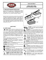 15000-instruction-parts-breakdown-english-thumbnail-1-.jpg