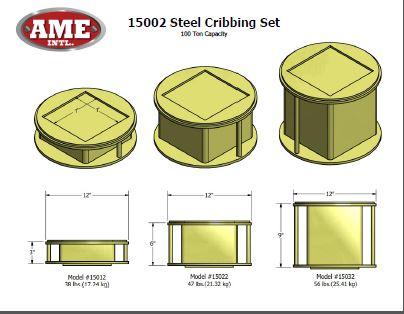 15002-parts-jpeg-website-1-.jpg