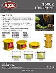 15002-steel-crib-kit-product-flyer-thumbnail-1-1-.jpg