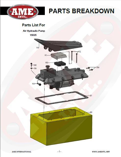 15025-parts-breakdown-jpeg-website.jpg